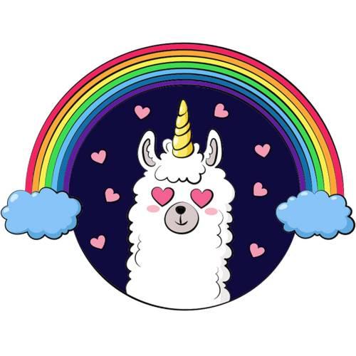 Rainbow-Llama-Main-Product-Image