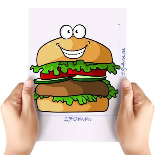 XL-Burger-Matt-HTV-Transfer
