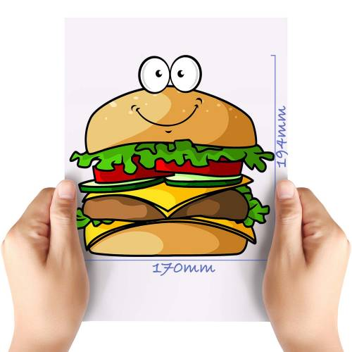 XL-Cheese-Burger-Matt-HTV-Transfer
