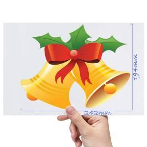 XL-Christmas-Bells-Matt-HTV-Transfer
