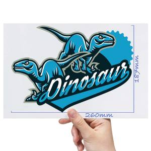 XL-Dino-Design-Matt-HTV-Transfer