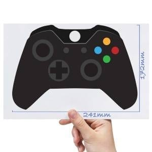 XL-Gaming-Controller-2-Matt-HTV-Transfer