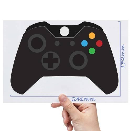 XL-Gaming-Controller-2-Matt-HTV-Transfer