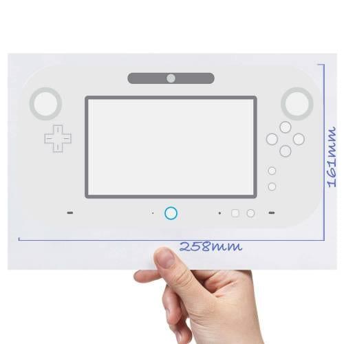 XL-Gaming-Controller-3-Matt-HTV-Transfer