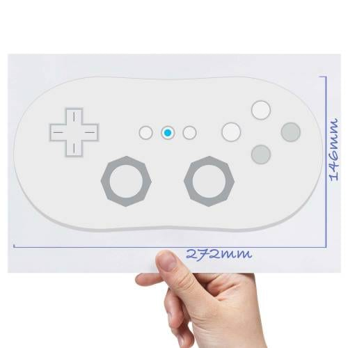 XL-Gaming-Controller-5-Matt-HTV-Transfer