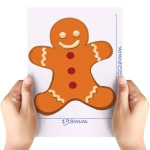 XL-Gingerbread-Man-Matt-HTV-Transfer