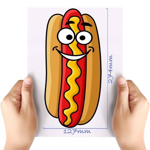 XL-Hotdog-Matt-HTV-Transfer