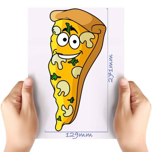 XL-Pizza-Slice-Matt-HTV-Transfer