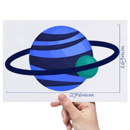 XL-Planet-1-Matt-HTV-Transfer