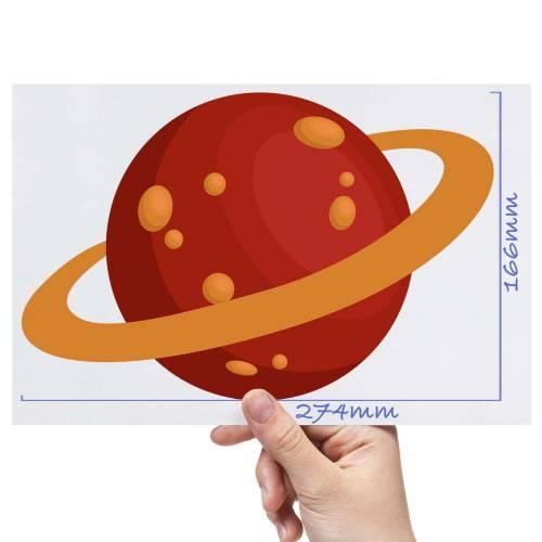 XL-Planet-2-Matt-HTV-Transfer