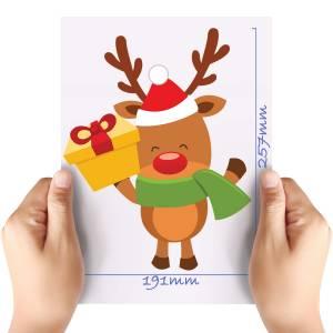 XL-Reindeer-Matt-HTV-Transfer