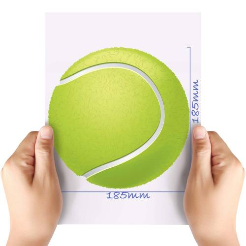 XL-Tennis-Ball-Matt-HTV-Transfer