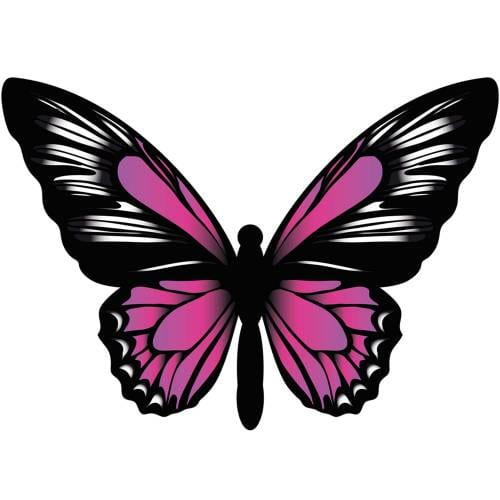Butterfly-1-Main-Product-Image