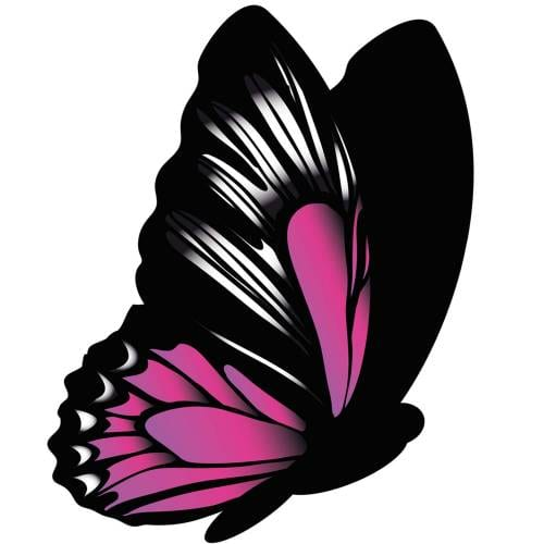 Butterfly-8-Main-Product-Image