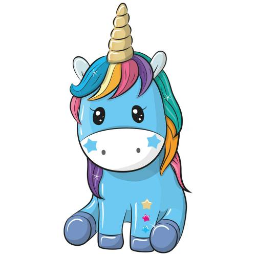 Boy-Unicorn-Main-Product-Image