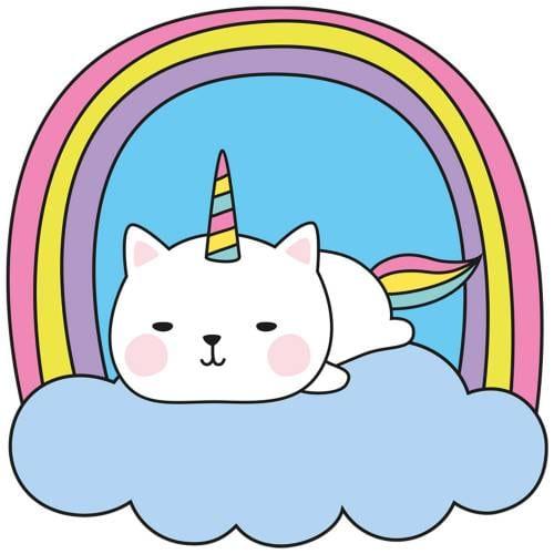 Chillin-Kittycorn-Rainbow-Main-Product-Image