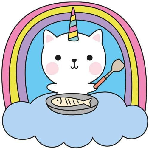 Cooking-Kittycorn-Rainbow-Main-Product-Image