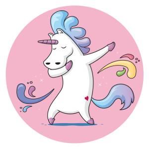 Dabbing-Unicorn-2-Pink-Main-Product-Image