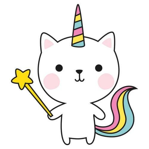 Fairy-Kittycorn-Main-Product-Image