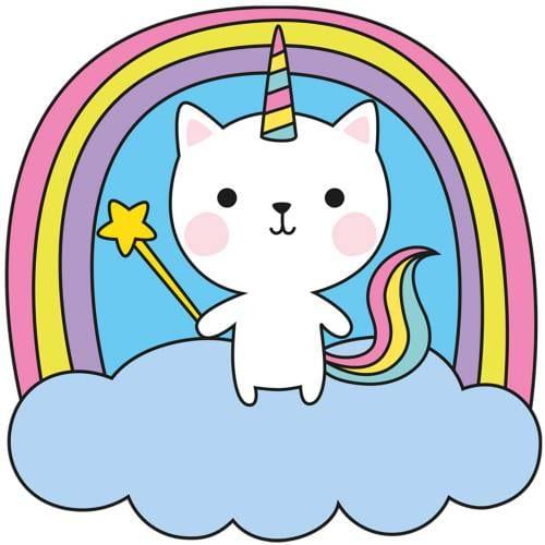 Fairy-Kittycorn-Rainbow-Main-Product-Image