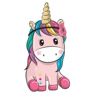Girl-Unicorn-Main-Product-Image
