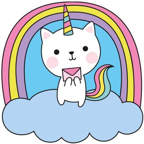 Letter-Kittycorn-Rainbow-Main-Product-Image