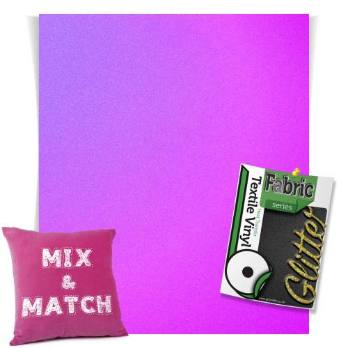 Neon-Purple-Glitter-HTV-From-GM-Crafts-Sheets
