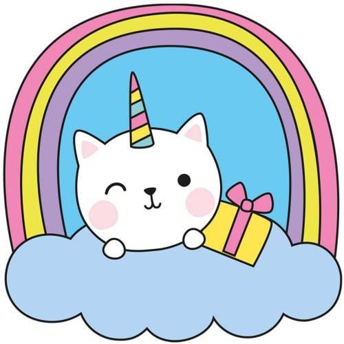 Present-Kittycorn-Rainbow-Main-Product-Image