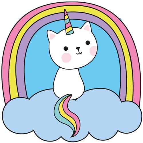 Sitting-Kittycorn-Rainbow-Main-Product-Image