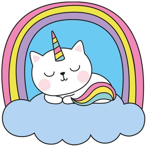 Sleeping-Kittycorn-Rainbow-Main-Product-Image