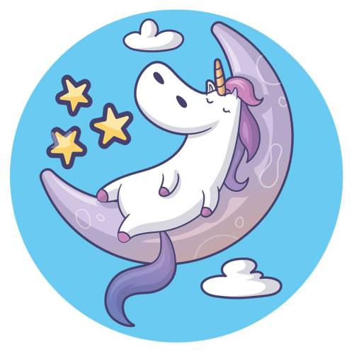 Sleeping-Moonicorn-Blue-Main-Product-Image