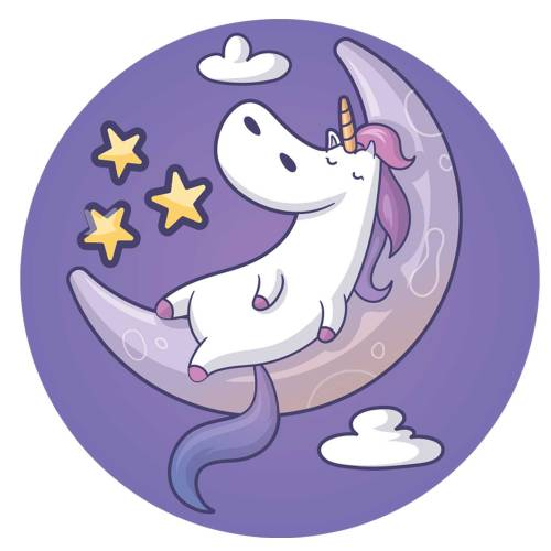 Sleeping-Moonicorn-Purple-Main-Product-Image
