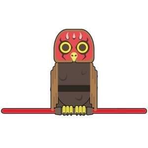Star-Owl-1-Main-Product-Image