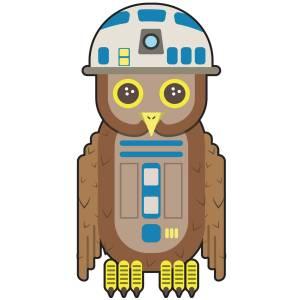 Star-Owl-3-Main-Product-Image