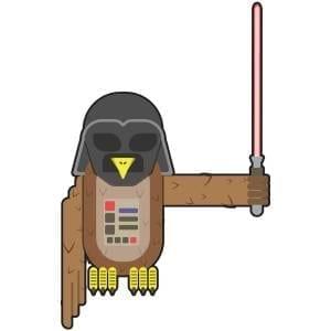 Star-Owl-4-Main-Product-Image