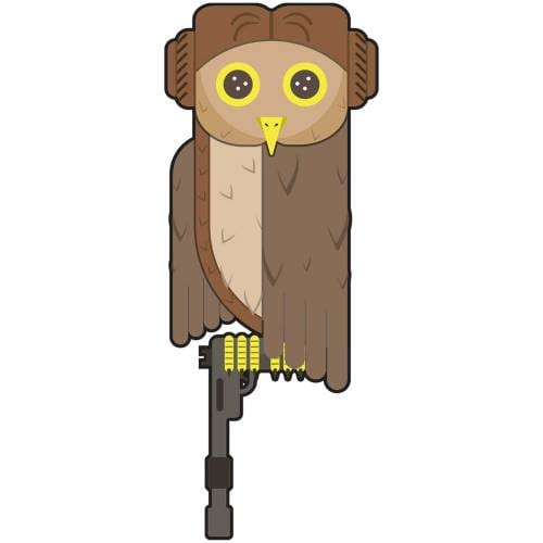 Star-Owl-6-Main-Product-Image
