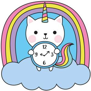 Time-Kittycorn-Rainbow-Main-Product-Image