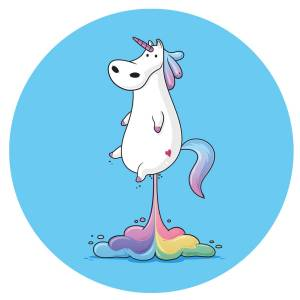 Trumping-Unicorn-Blue-Main-Product-Image