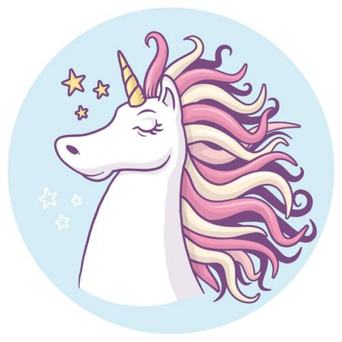 Unicorn-Badge-Main-Product-Image
