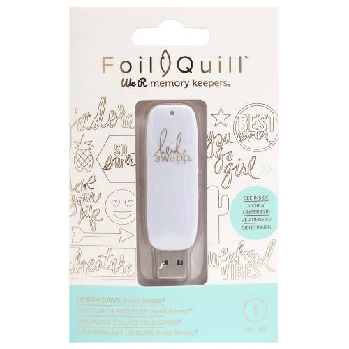 WRMK-Foil-Quill-Heidi-Swapp-USB-From-GM-Crafts