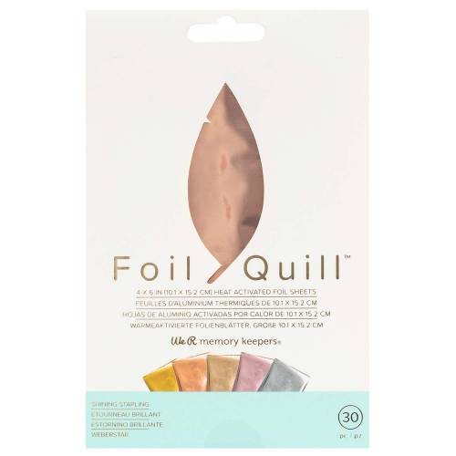 WRMK-Shining-Starling-Foil-Quill-Sheets-From-GM-Crafts
