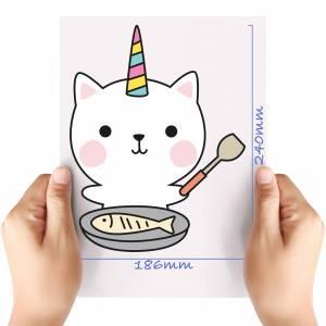 XL-Cooking-Kittycorn-Matt-HTV-Transfer