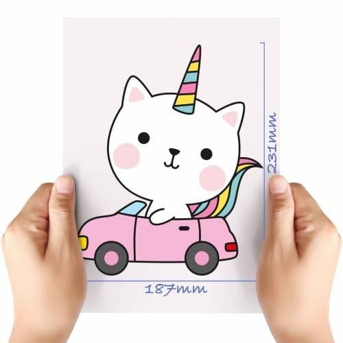 XL-Driving-Kittycorn-Matt-HTV-Transfer