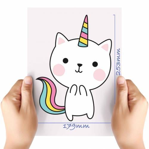 XL-Happy-Kittycorn-Matt-HTV-Transfer