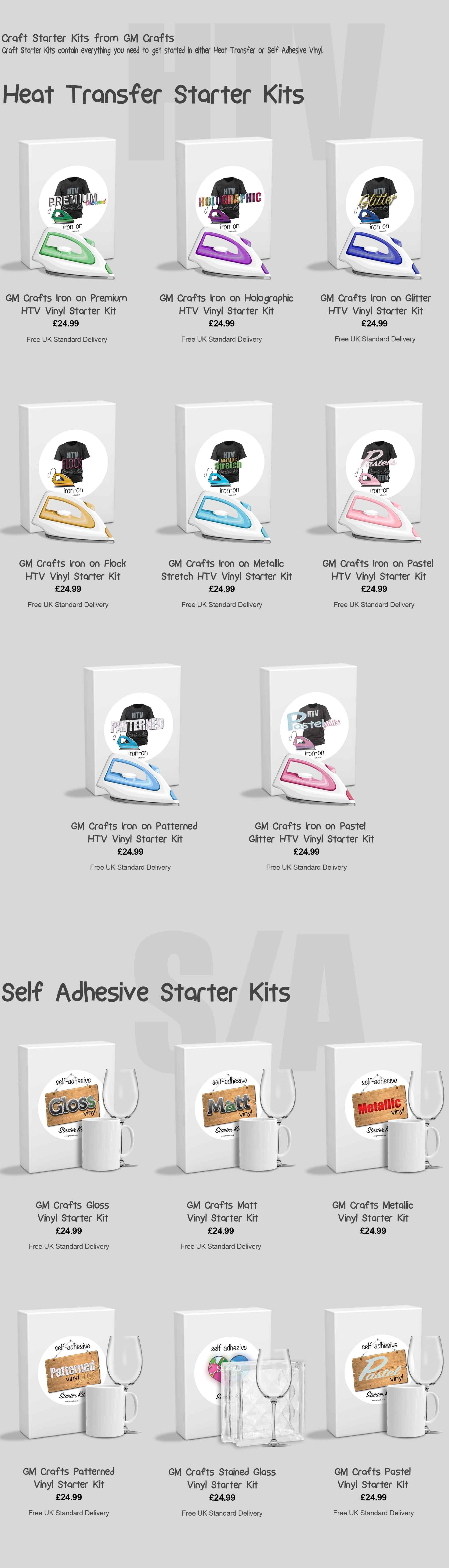 Desktop-Starter-Kits-Page-May-2019
