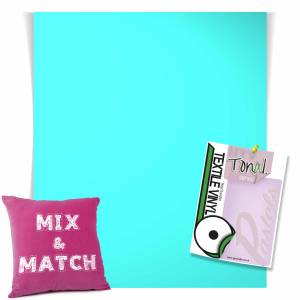 Egg-Blue-Tonal-Pastel-Coloured-HTV-Sheets