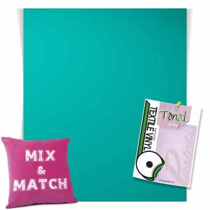 Teal-Tonal-Pastel-Coloured-HTV-Sheets