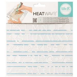 WRMK-Heatwave-Stencil-From-GM-Crafts