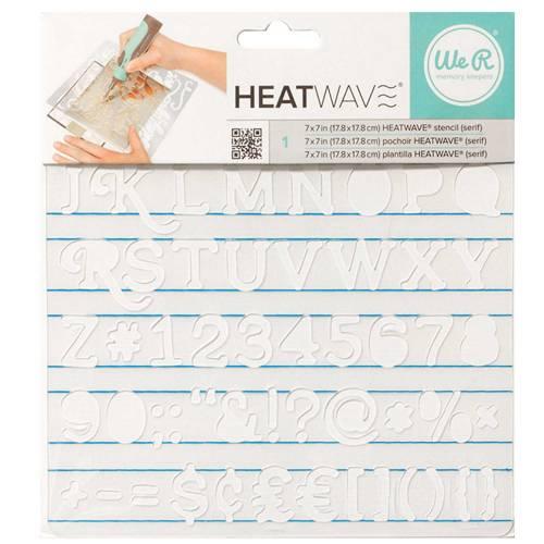 WRMK-Heatwave-Stencil-From-GM-Crafts