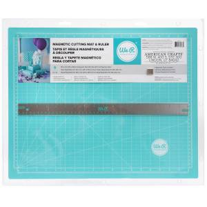 WRMK-Large-Magnetic-Mat-From-GM-Crafts